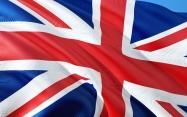 Помощь в оформлении визы в Великобританию