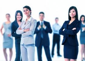 Топ-100 лучших переводческих компаний